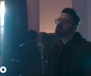 Acoustic Video: Danny Gokey - Wanted