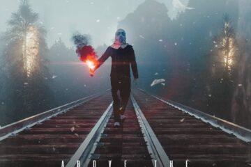 Living Scars Announce New Album Details