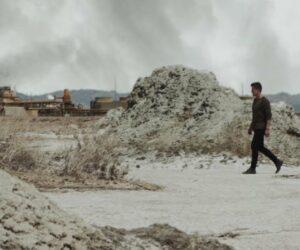 Jeremy Camp is a Dead Man Walking in new Video