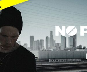 Audio: Manafest - No Plan B (Doug Weier Remix)