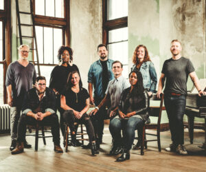 Between You & Me: Crossroads Worship on grief, miracles and diversity