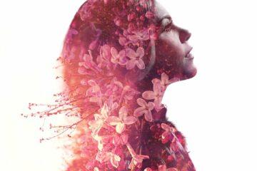 BEC Recordings Releases Tasha Layton EP, Love Running Wild