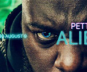Video: Pettidee - I'm On It; New Album Next Month