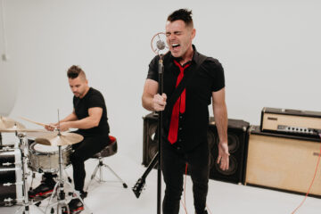 VOTA Return With Music Video for One Shot One Life