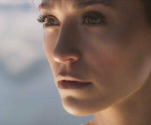 Lauren Daigle Premieres Rescue Video
