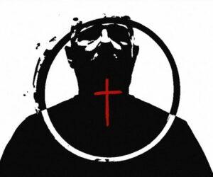 Demon Hunter Develop The Negative in New Video