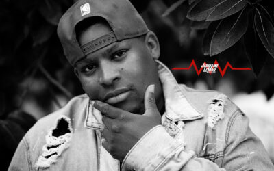 Sinai Changes Name and Gives Free Song Download - Jermaine LeMor Releases New Single with New Sound - Jermaine LeMor Releases On My Way Single with new sound