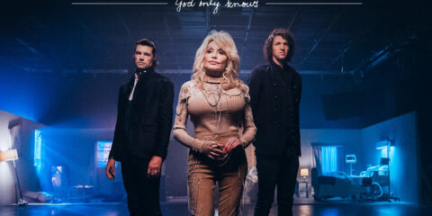for KING & COUNTRY & Dolly Parton Announce Unprecedented Duet
