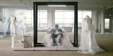 S.O. Drops Goals Video ft. Lucy Grimble; Announces New Album