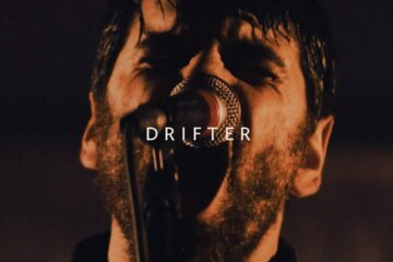 Wolves At The Gate Release Drifter Music Video & Eclipse Album