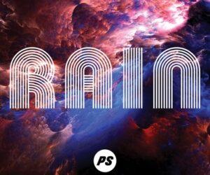 Planetshakers' Rain Album Receives 16+ Million Streams