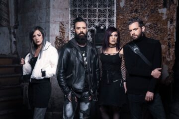 Skillet's 'Legendary' is now the official theme song of WWE Raw - News Roundup 3 - Rocks News Roundup 18