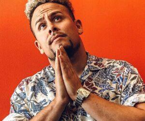 Skrip Drops Cheque Single & Video