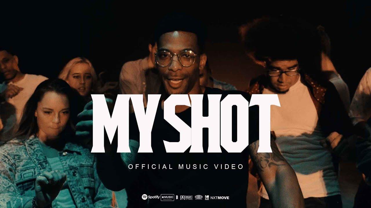 YB Drops My Shot Visual; Announces New Album