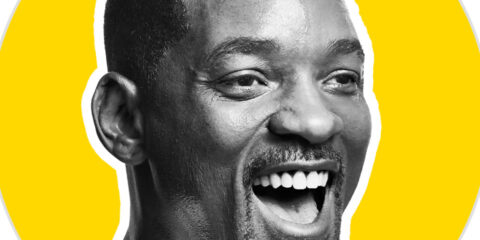 Will Smith Joins Tik Tok, Uses Coming In Hot in First Video