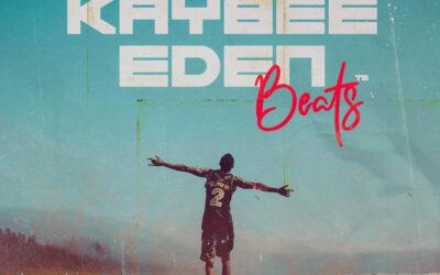 "Kaybee Eden Announces New Single ""Hope"""
