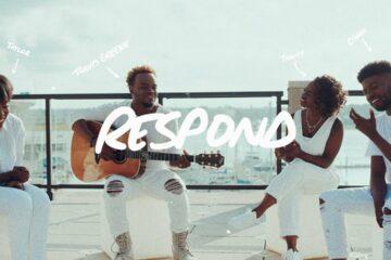 Travis Greene Releases Respond Video