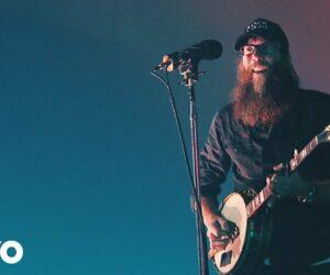 Video: Crowder - La Luz (Live) ft. Social Club Misfits
