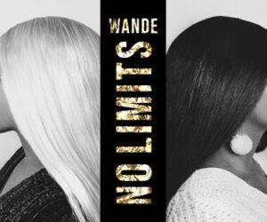 Reach Records Recording Artist Wande Presents No Limits