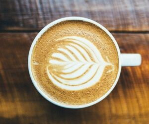 Jo's Devotions: Decaffeinated Christianity