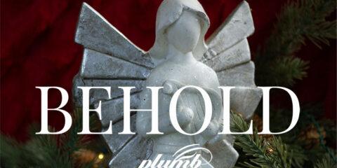 PLUMB Releases 2 Christmas EPs to Celebrate the Season