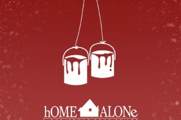 LZ7 Release Free Christmas Song Home Alone
