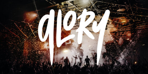 "Planetshakers To Release Glory Part One EP Jan. 10 Amidst A ""Praise Party"" Celebration With 30,000 In Manila"