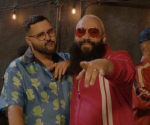 Social Club Misfits Drops Que Lo Que Video