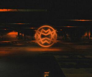 Audio: Fight The Fade - Devil