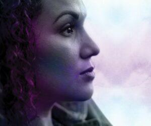 Alexandria Levin Launches Amazed Album Preorders