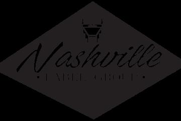 NASHVILLE LABEL GROUP CELEBRATES BANNER YEAR
