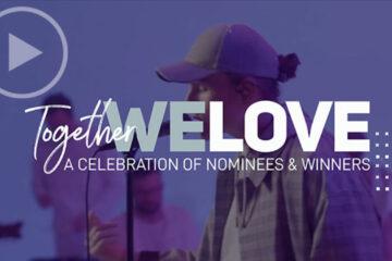 "Watch The 10th Annual NRT ""We Love Christian Music Awards"" Tonight"