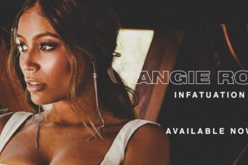 Angie Rose Drops Life Anthem 'Infatuation' for Women Everywhere