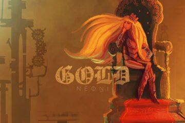 Video: Neoni - Gold
