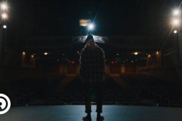 Hulvey Drops Motions Video