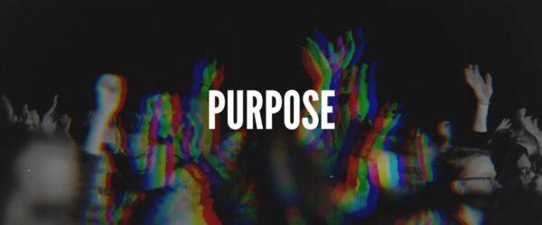Brightline Release Purpose Video