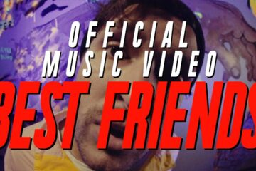 Video: Hillsong Young & Free - Best Friends