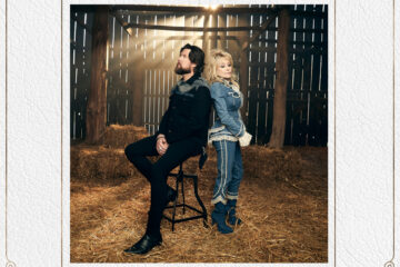 """There Was Jesus"" Music Video From Zach Williams And Dolly Parton Debuts"