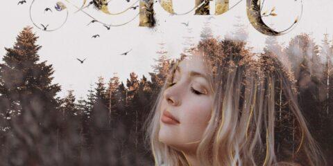 Tori Harper Releases Selah 4/24