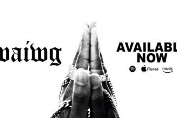 YB Drops Surprise WAIWG EP on Good Friday