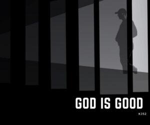 KJ-52 Releases New God is Good Single to Christian Radio