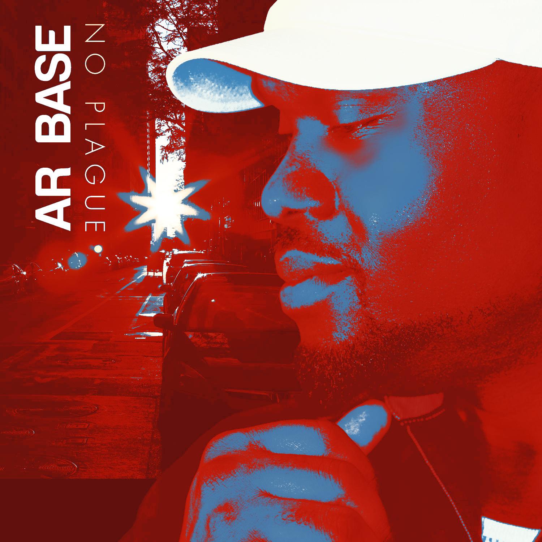 "AR Base's New Track ""No Plague"": A Lyrical Vaccination"