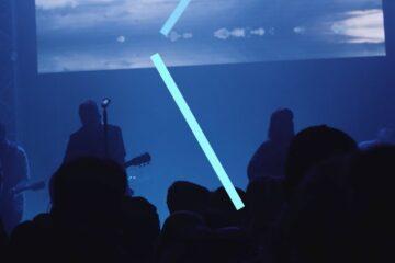 Birght City Release Defiant New Single, Not Going Back