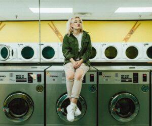 Rachel Jane Releases Hustle & Hope EP