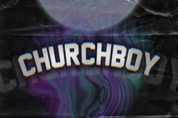 LZ7 & NuBreed Proudly Proclaim They're Churchboys On New Single