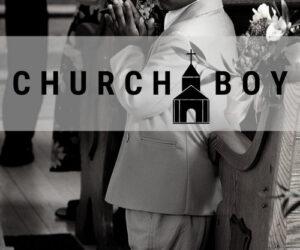 "Dee Black, Fee-Lo, & Jered Sanders expose fakeness on ""Church Boy"""