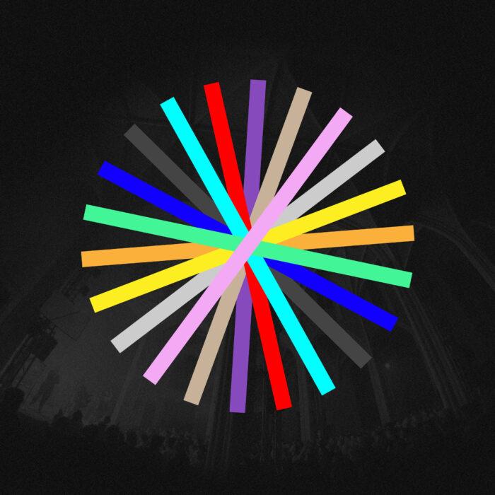 Bright City Release Change Album Today