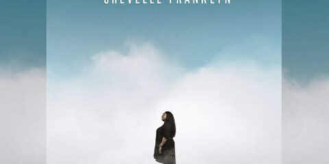 """Legendary Jamaican Worship Artist Chevelle Franklyn Releases radio single """"Go In Your Strength"""""""