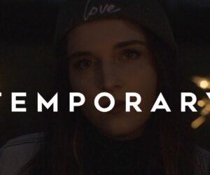Rachael Nemiroff Releases Temporary Lyric Video