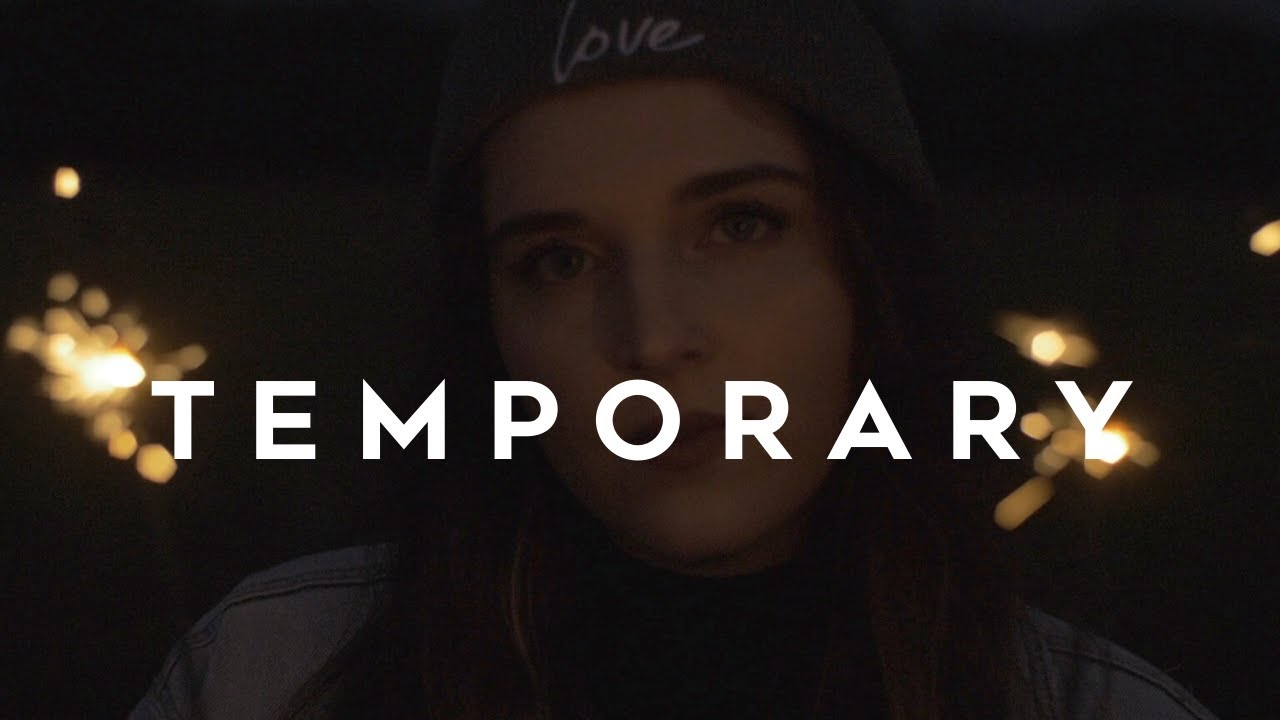 Rachael Nemiroff Releases Temporary Lyric Video
